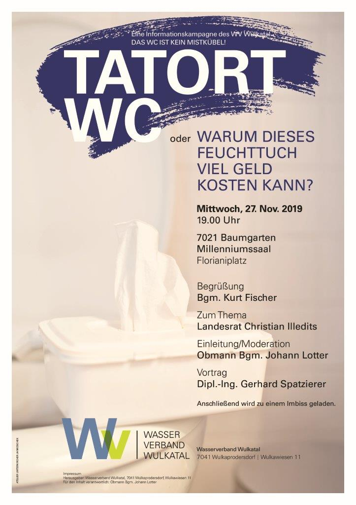 files/images/Nachrichten/Tatort WC 27.11.2019/PLAKAT 27.11.2019.jpg